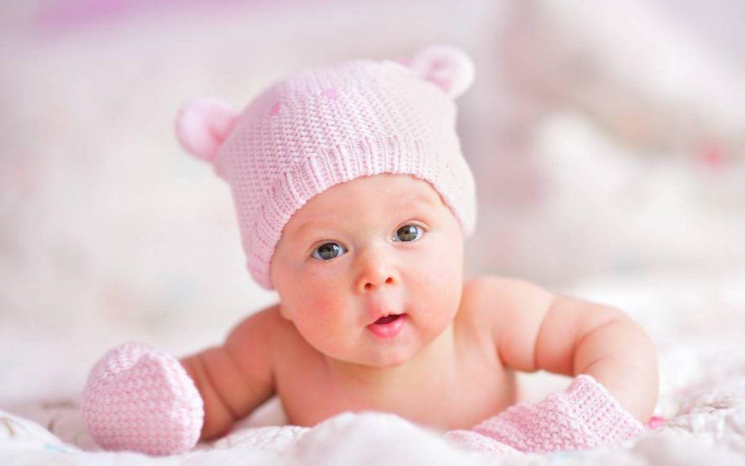 Trilj: Grad podiže iznose naknada za novorođenu djecu, osigurano 300 tisuća kuna