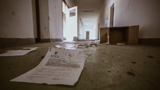 Grad Jastrebarsko reagirao na navode Ministarstva državne imovine: Objekti na prostoru bivše vojarne nisu uredni i ne koriste se u cijelosti, a upis vlasništva od strane Grada bio bi zakonit