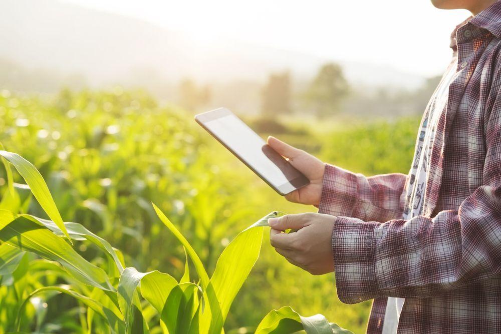 Poljoprivrednici će propusnice dobivati elektronskim putem, preko Vibera i WhatsApp-a