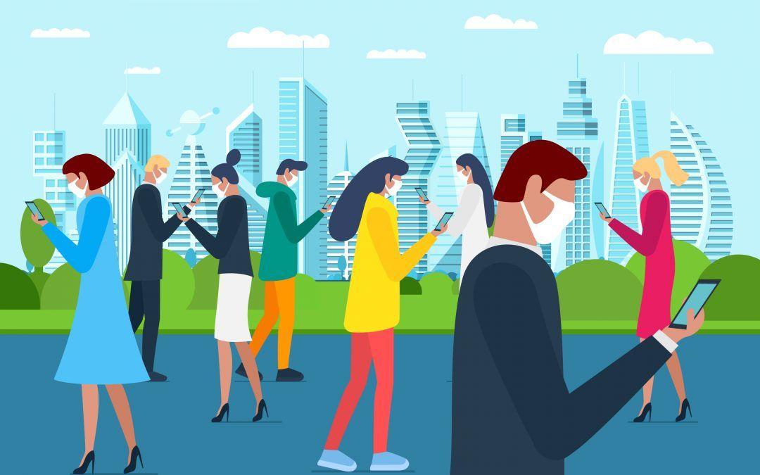 Besplatni webinar za gradove: Brza digitalizacija u COVID krizi