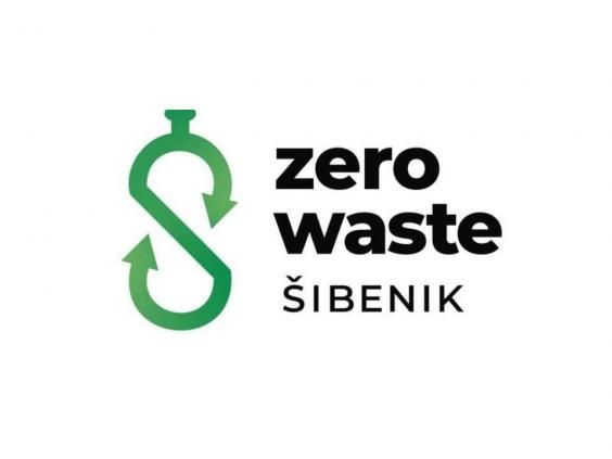 Šibenik: Počela provedba Zero Waste City projekta