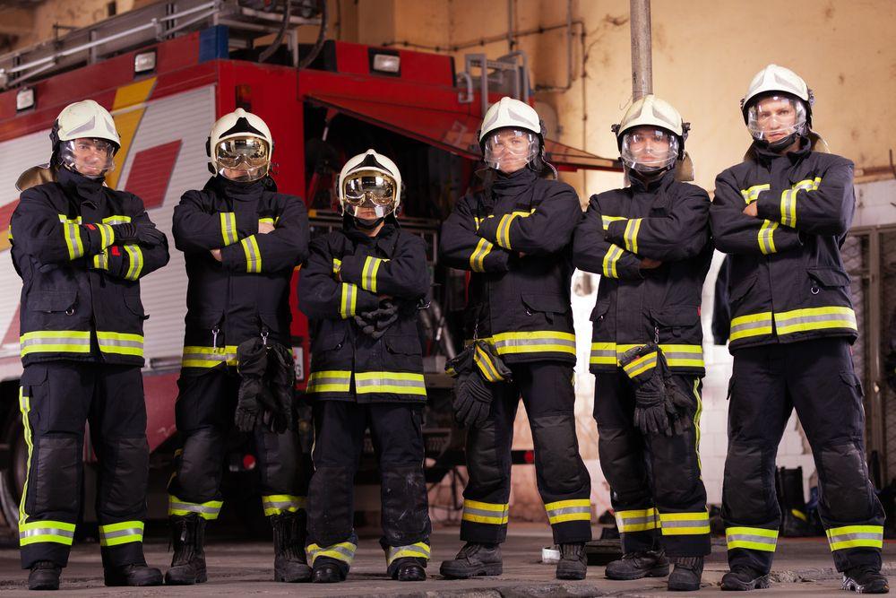Vatrogasci obilježavaju svoj dan – mi smo provjerili koji gradovi najviše za njih izdvajaju…