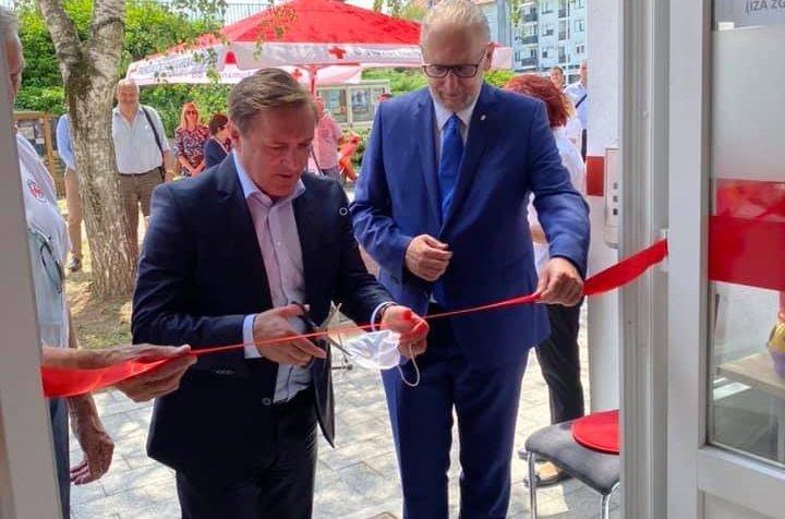 Velika Gorica: U posljednje dvije godine porasle investicije – Grad je postao poslovno središte mnogih velikih kompanija
