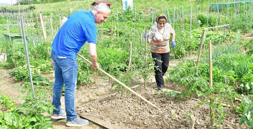 Karlovac: U 2020. preko 1,6 milijuna kuna za potpore poljoprivrednicima
