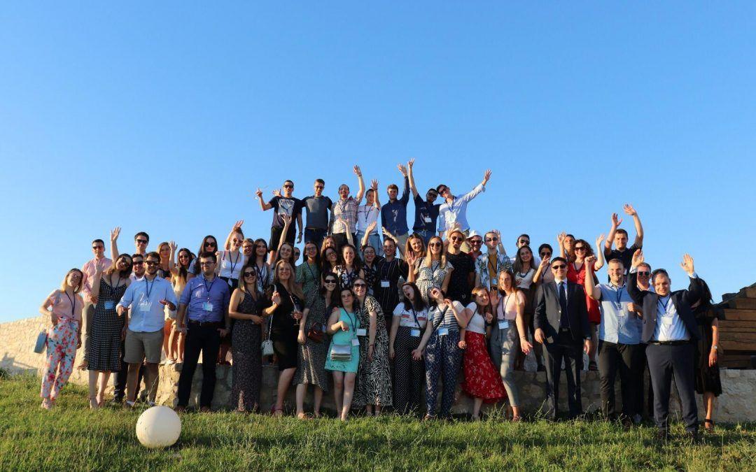 Šibenik: Počela treća Ljetna škola bioetike i ljudskih prava