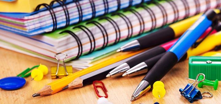 Knin: Pola milijuna kuna za sufinanciranje radnih materijala učenicima