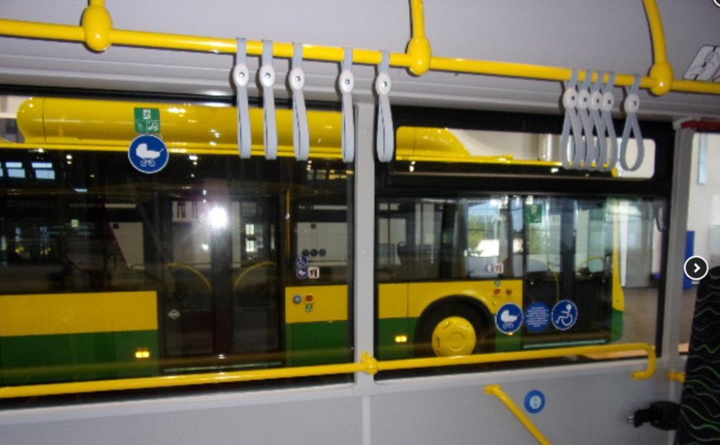 Pula modernizira gradski prijevoz: Stiže 20 novih autobusa vrijednih 42,7 milijuna kuna