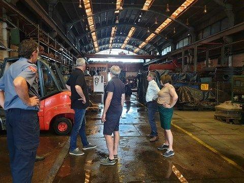 Karlovac: Grad osigurava pomoć najugroženijima čije su kuće nastradale u nevremenu