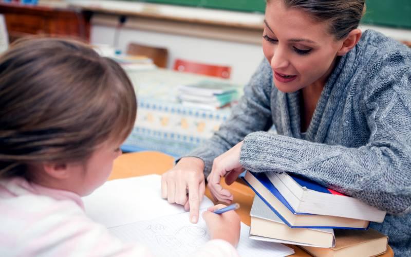 Vinkovci: Osigurano preko milijun kuna za pomoćnike u nastavi u osnovnim školama