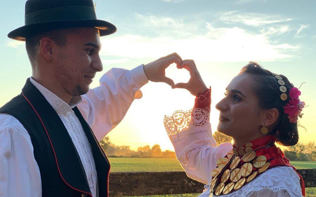 Kako su se u Vinkovcima prilagodili situaciji i unatoč koroni uspjeli održati tradiciju Vinkovačkih jeseni