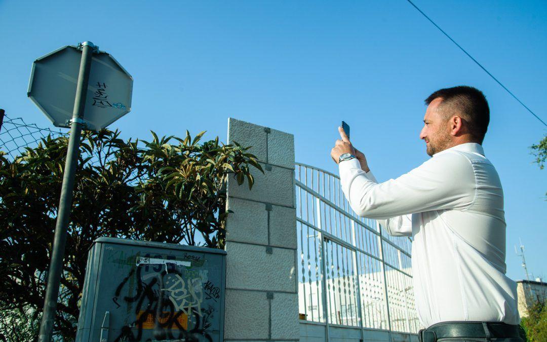 Novi iskorak u participativnom budžetiranju u Trogiru: Građani ove godine za projekte mogu glasati i preko aplikacije