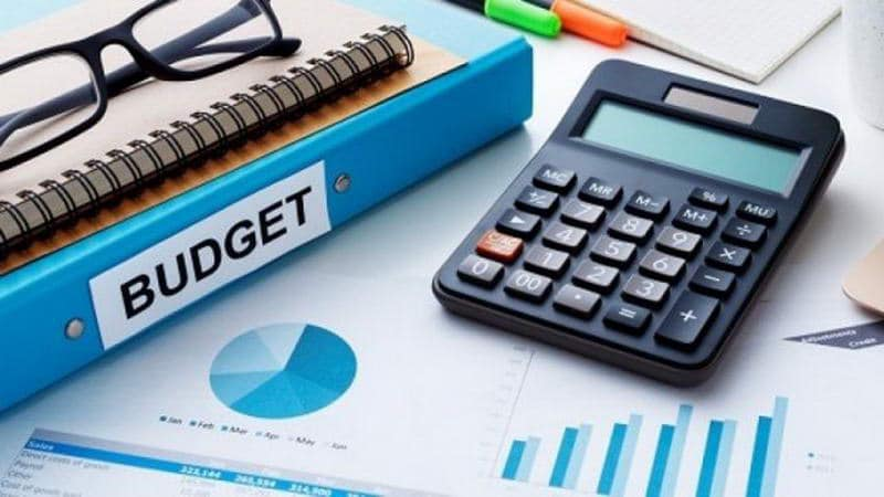 Pleternica: U kreiranju i planiranju Proračuna za 2021. godinu traže se prijedlozi građana