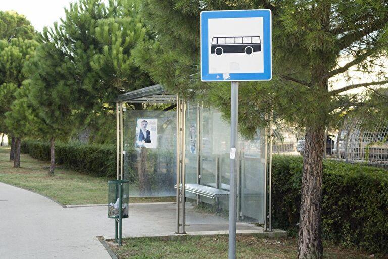 Zadar: U petodnevnoj online radionici građani će zajedno s arhitektima moći osmisliti najbolja rješenja za uređenja autobusnih stanica