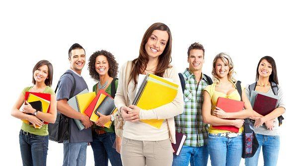 Križevci: Stipendiraju studente koji se obrazuju za deficitarna zanimanja