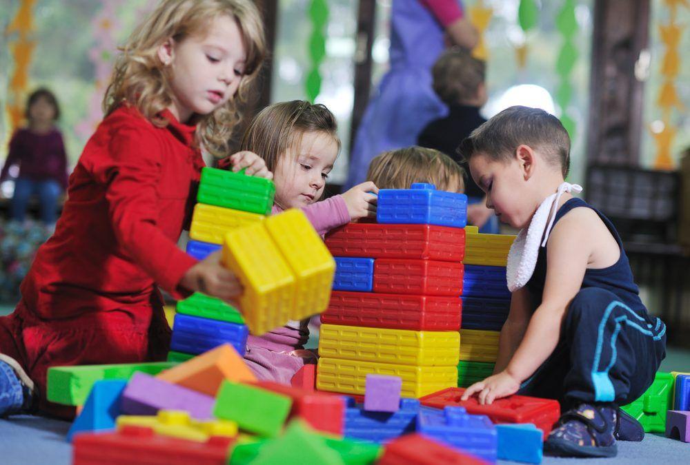 Metković: Osigurali preko 6 milijuna kuna za bolji rad vrtića – uveli drugu smjenu, Montessori program, opremljena senzorna soba, rehabilitacijski pristup za djecu s poteškoćama…