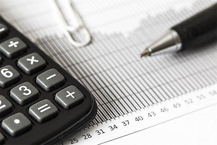 Grad Kutjevo pozvao zainteresirane da se uključe u kreiranje proračuna za 2022. godinu