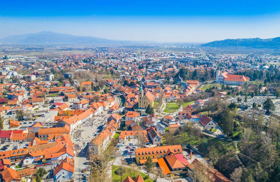 Grad Samobor ukinuo porez na potrošnju i odrekao se milijun kuna u proračunu
