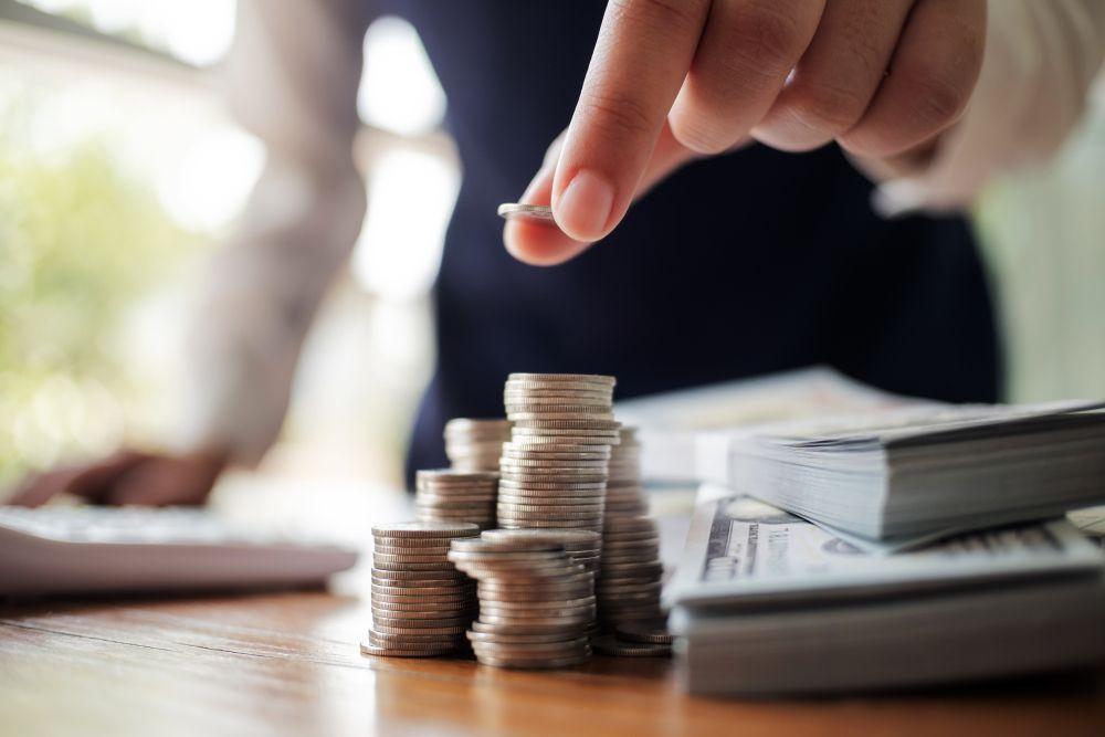 Osijek: 4,39 milijuna kuna za jačanje konkurentnosti gradskih poduzetnika, lani za potporu u korona krizi izdvojeno 9,2 milijuna kuna