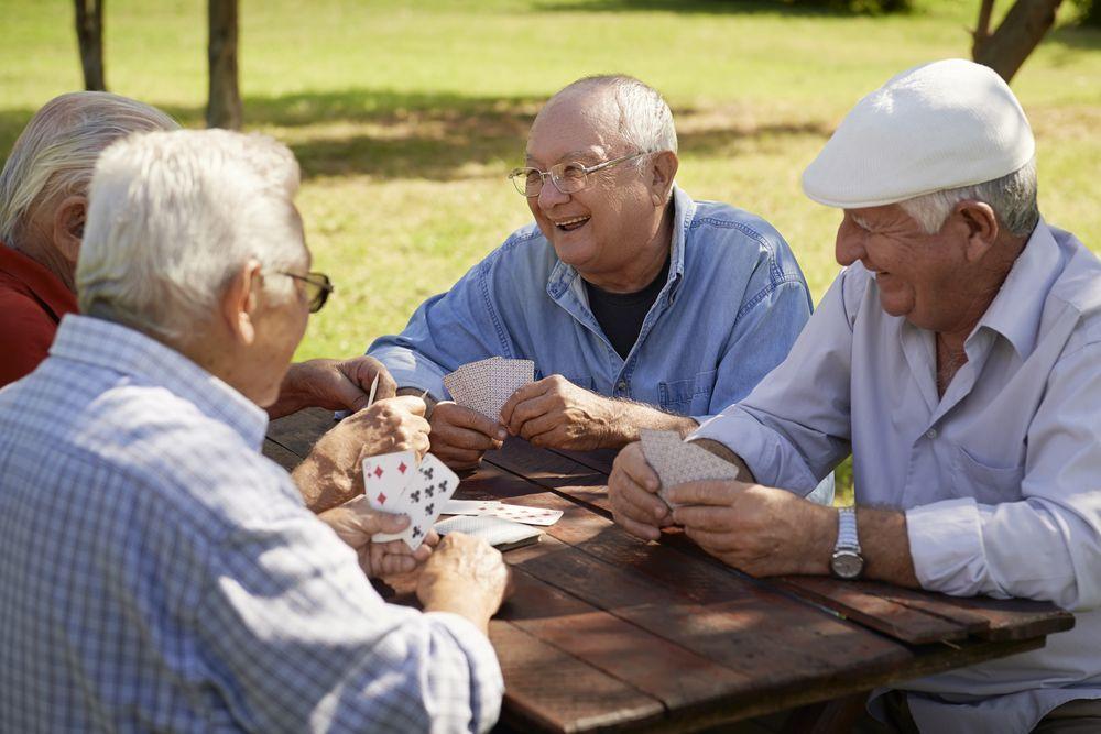 Labin: Starim i bolesnim osobama osigurana dostava hrane i lijekova