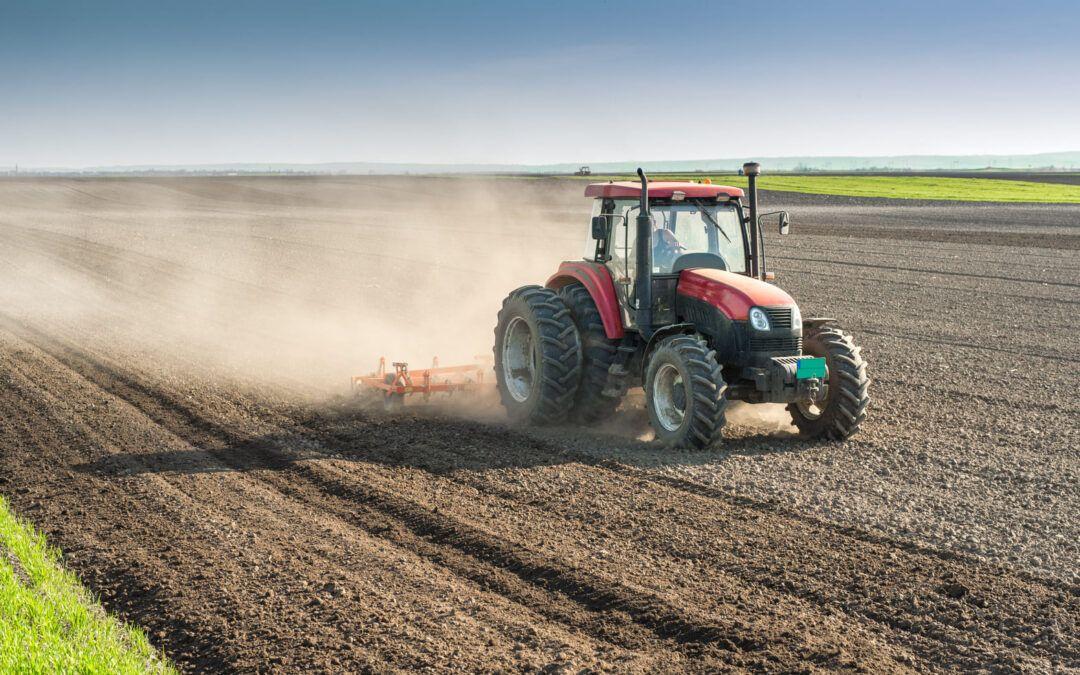 Pakrac: Bespovratna potpora poljoprivrednicima do 30.000 kuna, u Proračunu osigurano 200.000 kuna