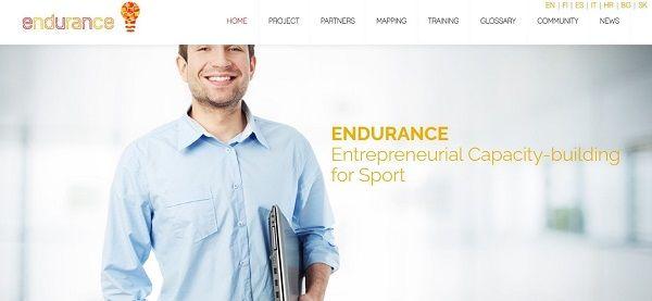 Poreč: Pokrenuta web stranica za povezivanje sporta i poduzetništva