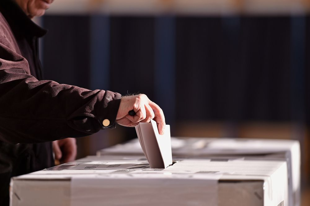 Lokalni izbori: Kako najbolje iskoristiti kampanju i koje komunikacijske kanale koristiti
