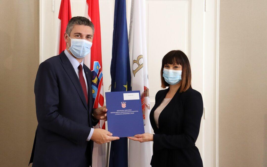 Dubrovnik: Uskoro radovi na adaptaciji Doma kulture na Koločepu, projekt vrijedan 1,4 milijuna kuna