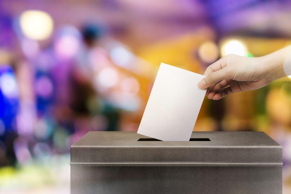 Po još jedan mandat ide 106 gradonačelnika, petero ih na izbore ide bez ijednog protukandidata