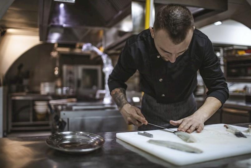 Labin: Za opremanje i rekonstrukciju kuhinja u školama i vrtiću prijavljen projekt vrijedan preko milijun kuna