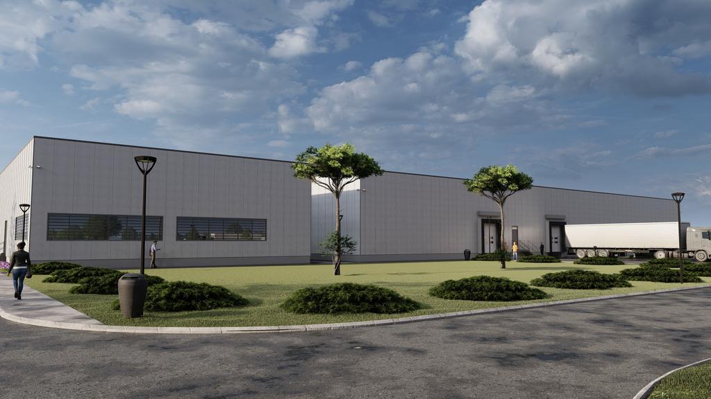 U Otoku će se graditi Regionalna klaonica i hladnjača, projekt vrijedan više od 40 milijuna kuna