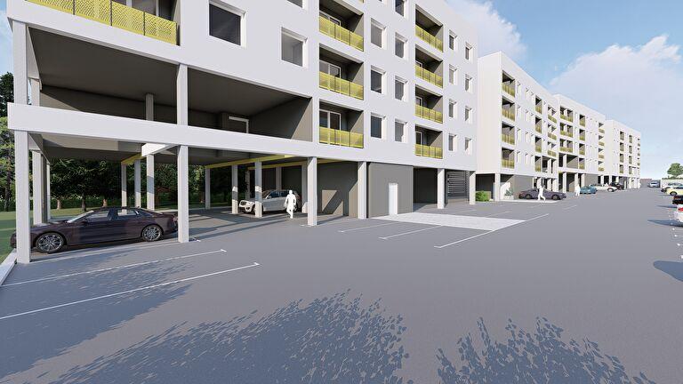 Zadar: 100 mladih obitelji kupit će stanove POS-a, u Crvenim kućama uskoro i novi vrtić, škola, ambulanta…