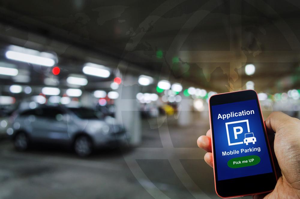 Šibenik dobiva prometnu aplikaciju: Javljat će stanje gradskog prijevoza, slobodna parking mjesta, preko nje će se moći kupovati parkirne i bus karte