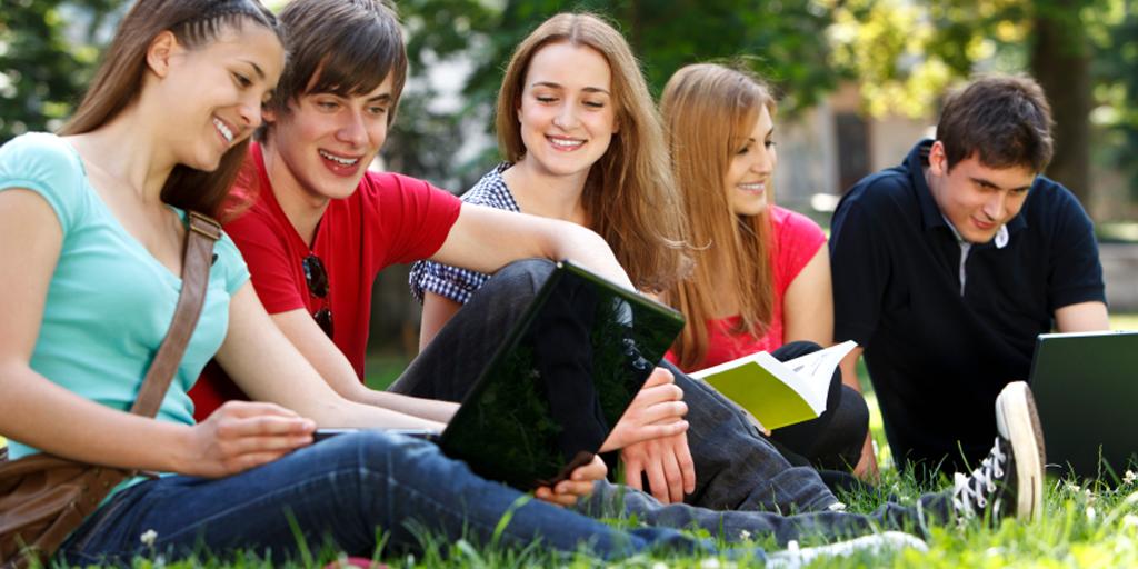 Čazma: Šestu godinu zaredom isplaćuju 1.000 kuna jednokratne potpore studentima