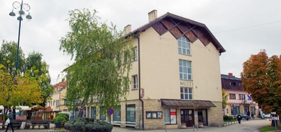 Za obnovu Muzeja Sveti Ivan Zelina osigurano 12,7 milijuna kuna