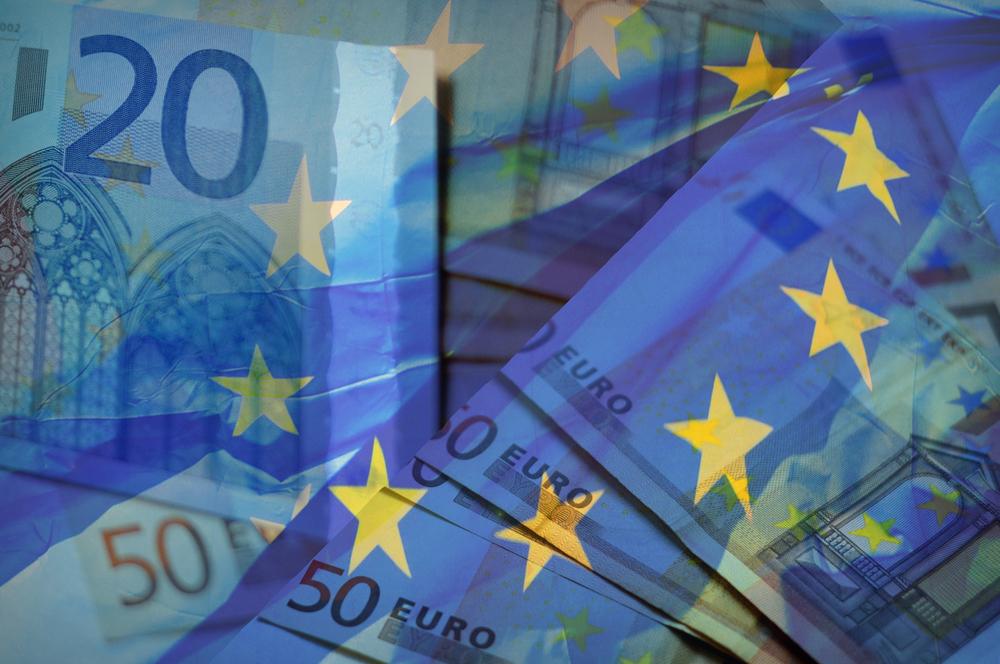 Gradovi su lani povukli iz EU 1,3 milijarde kuna – evo koji najviše…