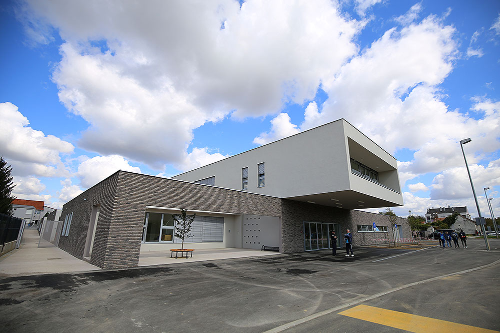 Virovitica: U sustav e-Škola ušao i Centar za odgoj, obrazovanje i rehabilitaciju – osigurana nova oprema i još bolja edukacija